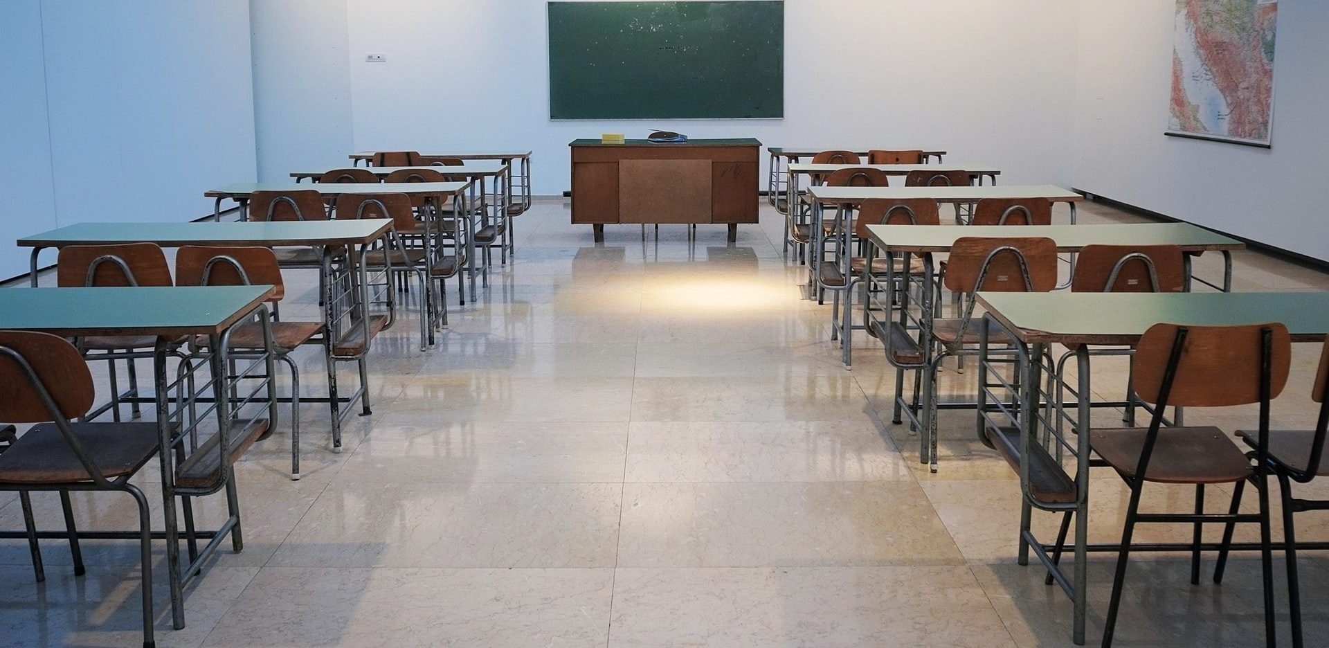 IELTS sınavına kursa gitmeden nasıl hazırlanabilirsin?