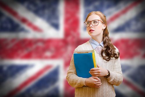 İngilizce Konuşan Ülkeler Hangileri?