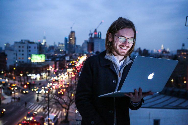 Yurt Dışında Freelance İş Bulmak İçin Bilmeniz Gerekenler