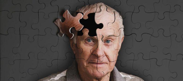 Yabancı Dil Öğrenmek Alzheimer'ı Geciktiriyor