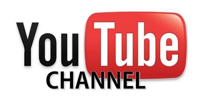 İngilizcenizi Geliştirebileceğiniz 8 YouTube Kanalı?