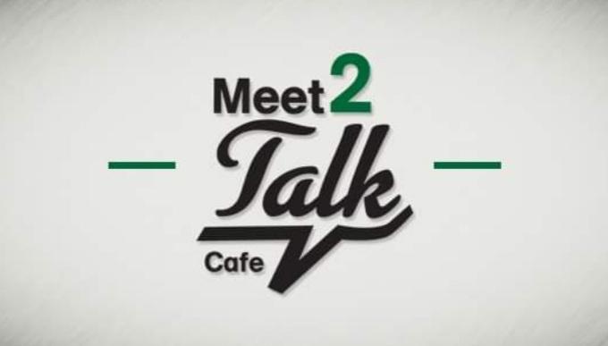 Meet2talk Nedir?